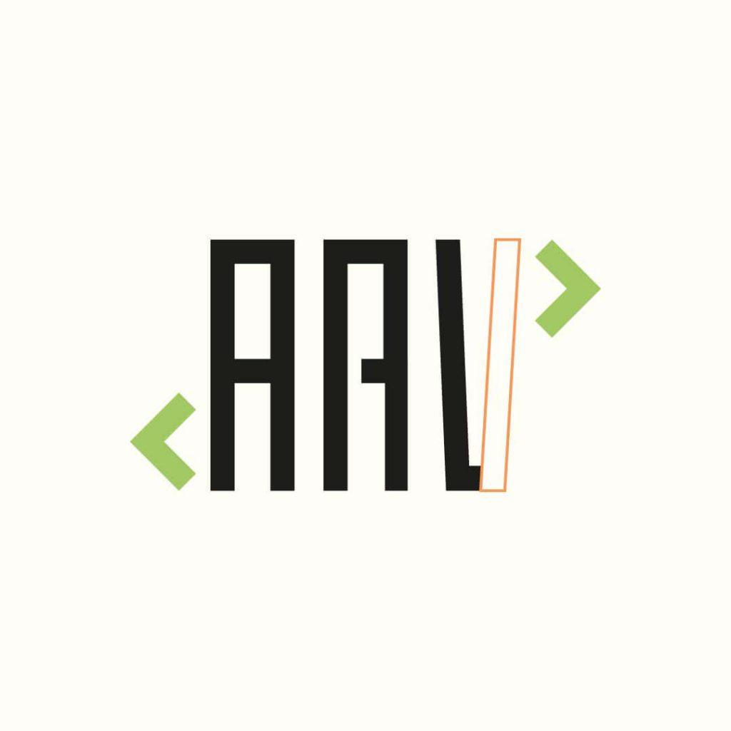 logo anthony Hervé