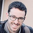 Anthony Hervé