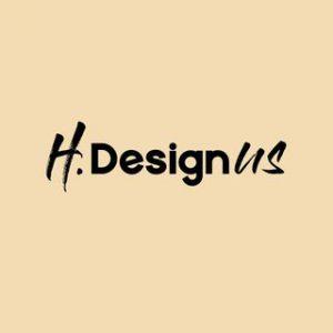 H.Designus